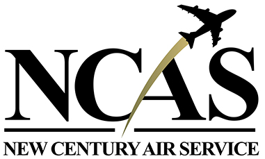 1977 BEECHCRAFT 58 BARON For Sale In New Century, Kansas | www ncas aero